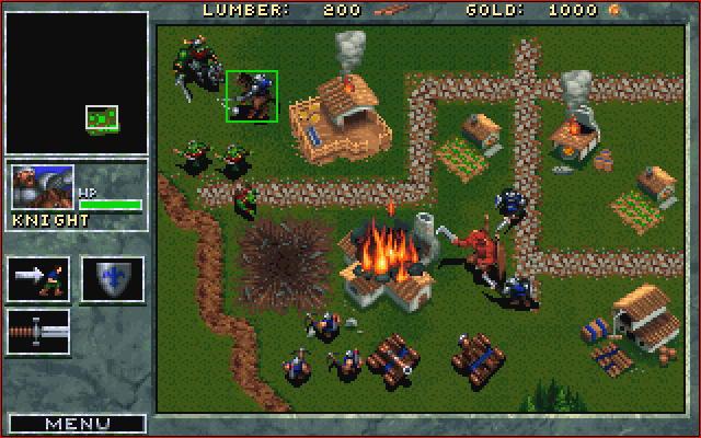 Mémoire vive - Page 2 Warcraft1c